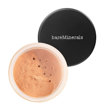 BareMinerals.png